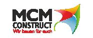 logo_mcm_web_1