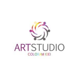 mcm-construct-beneficii-artstudio