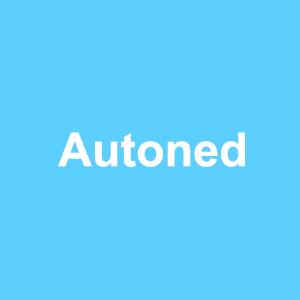 mcm-construct-beneficii-autoned