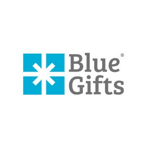 mcm-construct-beneficii-blueGifts