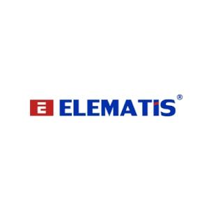 mcm-construct-beneficii-elematis