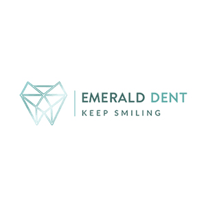 mcm-construct-beneficii-emerald dent