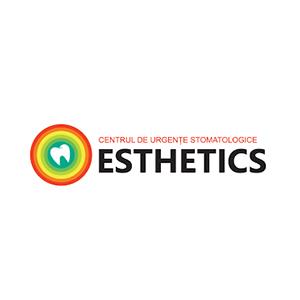 mcm-construct-beneficii-esthetics