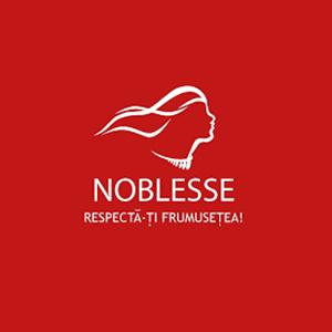 mcm-construct-beneficii-noblesse