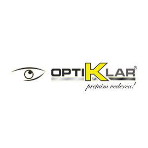 mcm-construct-beneficii-optiklar