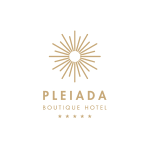 mcm-construct-beneficii-pleiada-boutique-hotel