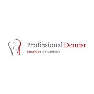 mcm-construct-beneficii-professionaldentist