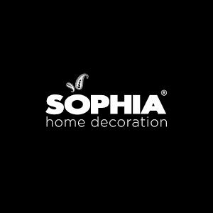 mcm-construct-beneficii-sophia