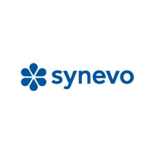 mcm-construct-beneficii-synevo-2