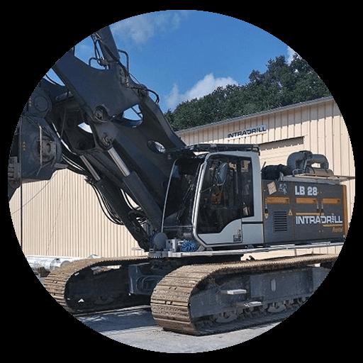 inchiriere-foreze-iasi-piloti-forati-inchirieri-utilaje-echipamente-inchiriat-mcm-construct-02